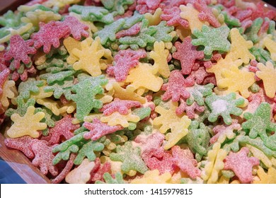 Candy Store Stock Photos Images Photography Shutterstock