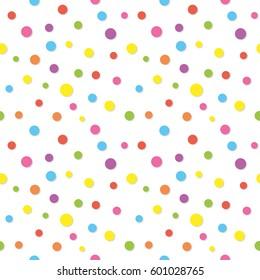 confetti clipart images stock photos vectors shutterstock rh shutterstock com clipart confetti free clipart confettis