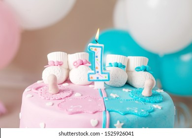 Astounding Twins Birthday One Images Stock Photos Vectors Shutterstock Personalised Birthday Cards Veneteletsinfo