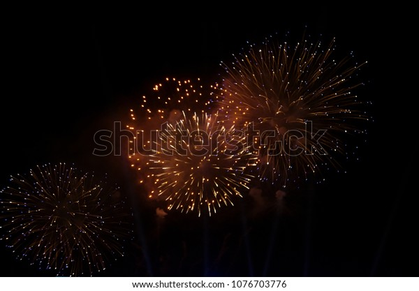 colorful-fireworks-smoke-against-black-6