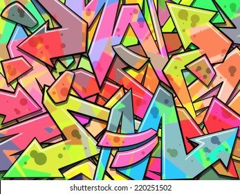 Graffiti Background Images Stock Photos Amp Vectors