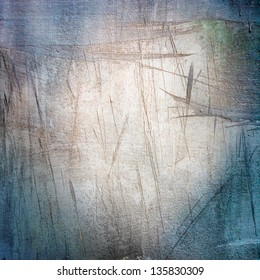 colorful grunge texture ; abstract background