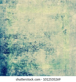 Colorful grunge texture background