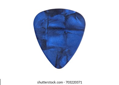 Guitar Pick Images Stock Photos Vectors Shutterstock