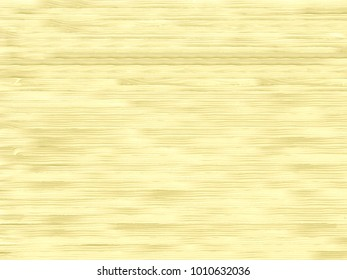 Colorful hand drawn bright yellow abstract oil texture stripe background, illustration of horizontal lines painted by oil on canvas, high quality