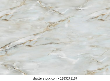 Colorful marble texture abstract and background