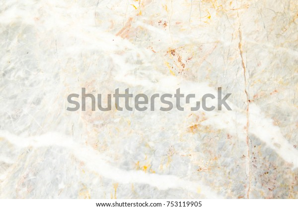 Colorful Marble Texture Abstract Background Pattern Stock