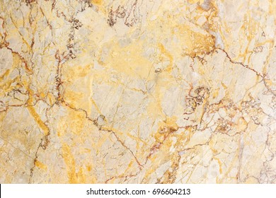 Colorful marble texture background pattern with high resolution, abstract marble of Thailand.