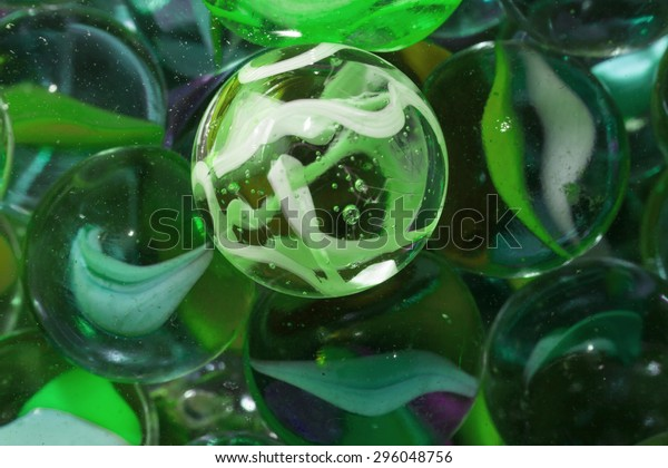 colorful marbles, glass marbles , glass ball
