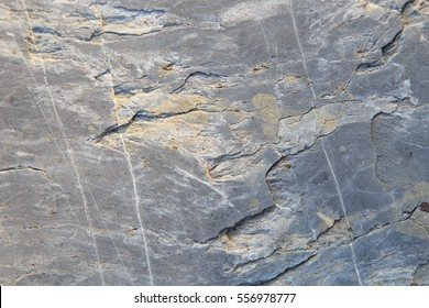Colorful natural stone background texture/Stone texture background/Close up of a stone texture background/Details of sand stone texture/The detail texture of stone/