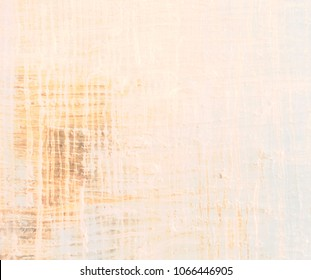 Colorful painting background.