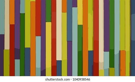 The colorful pattern background. The picture concepts for celebration, texture, presentation, happy, congratulations, lifestyle, modern, vintage.