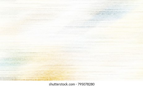 Colorful pattern for design and background