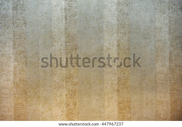 colorful pattern on old paper, background, texture