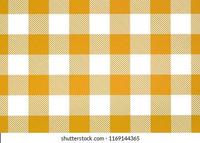 Colorful plaid seamless pattern, tartan pattern background