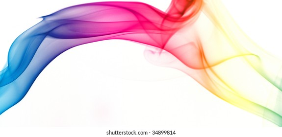 rainbow concept images stock photos amp vectors shutterstock