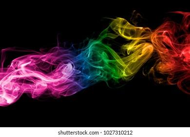 similar images stock photos amp vectors of fire flow