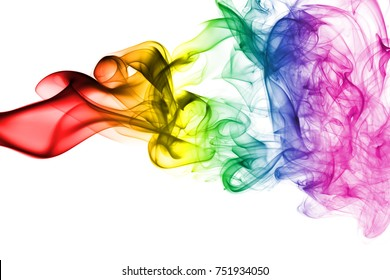 gay flag images stock photos amp vectors shutterstock