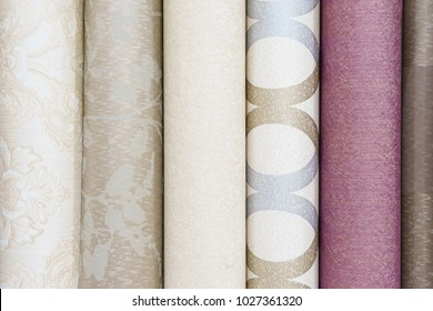 Wallpaper Roll Photos 66 141 Wallpaper Stock Image Results