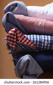 colorful shirts, fancy shirts, shirts with colorful pattern