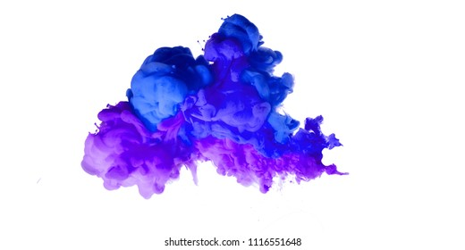 colorful smoke footage for photoshop