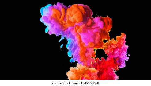 color smoke png images stock photos vectors shutterstock https www shutterstock com image photo colorful smoke stock footage 1345158068