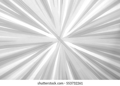 Colorful starburst, sunburst background. Radiating, converging lines. Glowing pattern, backdrop.Radial lines