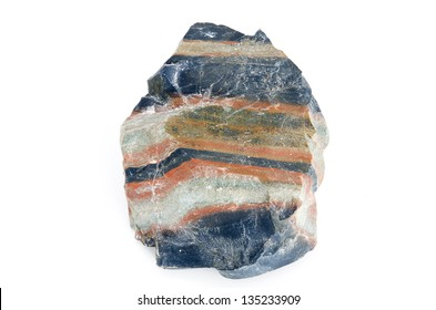 Sedimentary Rock Images, Stock Photos & Vectors | Shutterstock