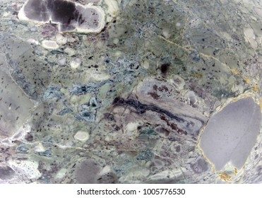Colorful Stone - mixed marble texture .