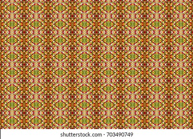Colorful straw background,basket weave texture,use for background