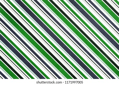Colorful stripe seamless pattern, texture background