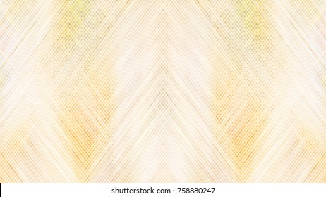 Colorful striped pattern for backgrounds and design