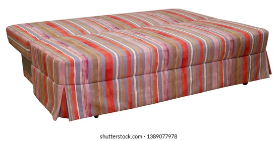 Striped Sofa Images, Stock Photos & Vectors | Shutterstock