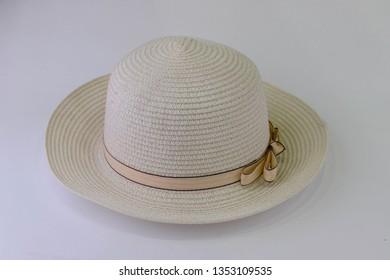 a96f6db3eb772 Colorful summer hats