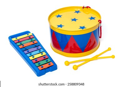 Percussion Instrument Images, Stock Photos & Vectors ...