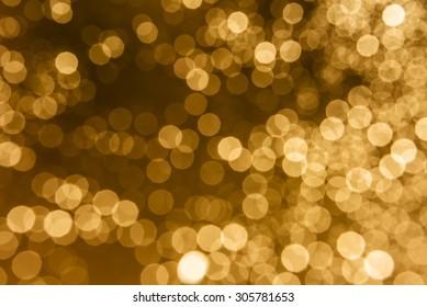 colorful twinkling lights bokeh light background