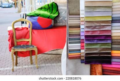 Furniture Repair Shop Images Stock Photos Vectors Shutterstock