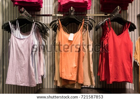 shutterstock clothing sale