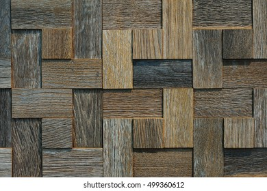 Colorful wooden planks , background, texture