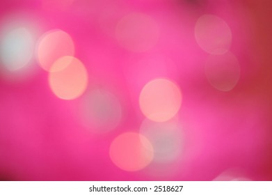 Colorfull abstract background image