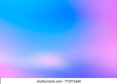 colorfull background cosmic abstraction