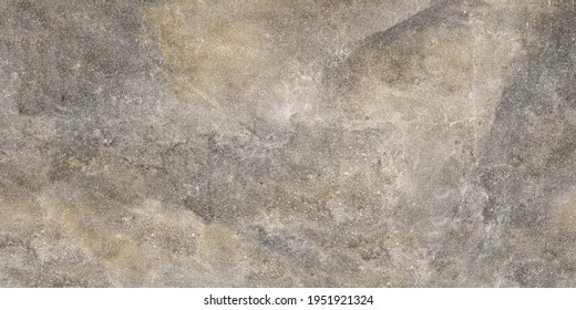 Colorfull Marble Texture Background, High Resolution Colorful Smooth Onyx Marble Stone For Interior Abstract Home Decoration Used Ceramic Wall Tiles And Floor Tiles Surface
