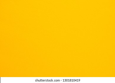 Colorfull yellow paper texture background