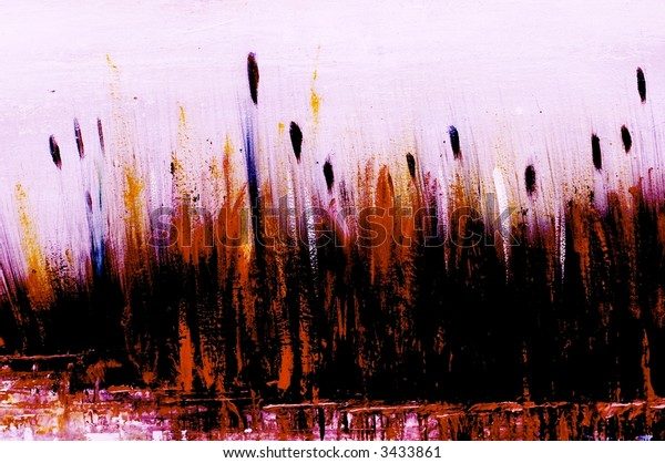 color.image,abstracts,