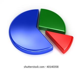 colour diagram on a white background
