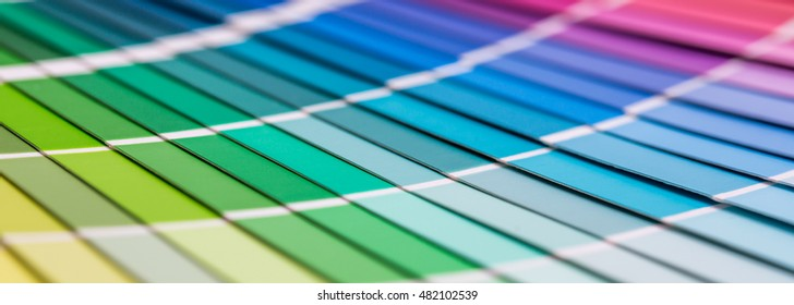 Pantone Color Chart Stock Photos, Images & Photography | Shutterstock