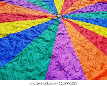 500 Rainbow Picnic Pictures Royalty Free Images Stock Photos