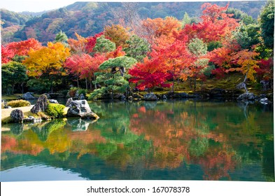 Warm Colors Images, Stock Photos & Vectors | Shutterstock