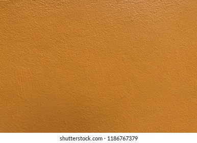 colourfull concrete wall is used for the background.