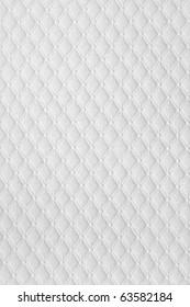 Colourless emboss wallpaper paper as background